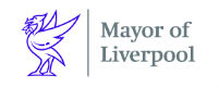 Liverpool Mayor